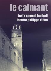 Beckett, Vidon, Rakoczy